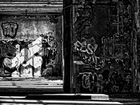 grafitti ...