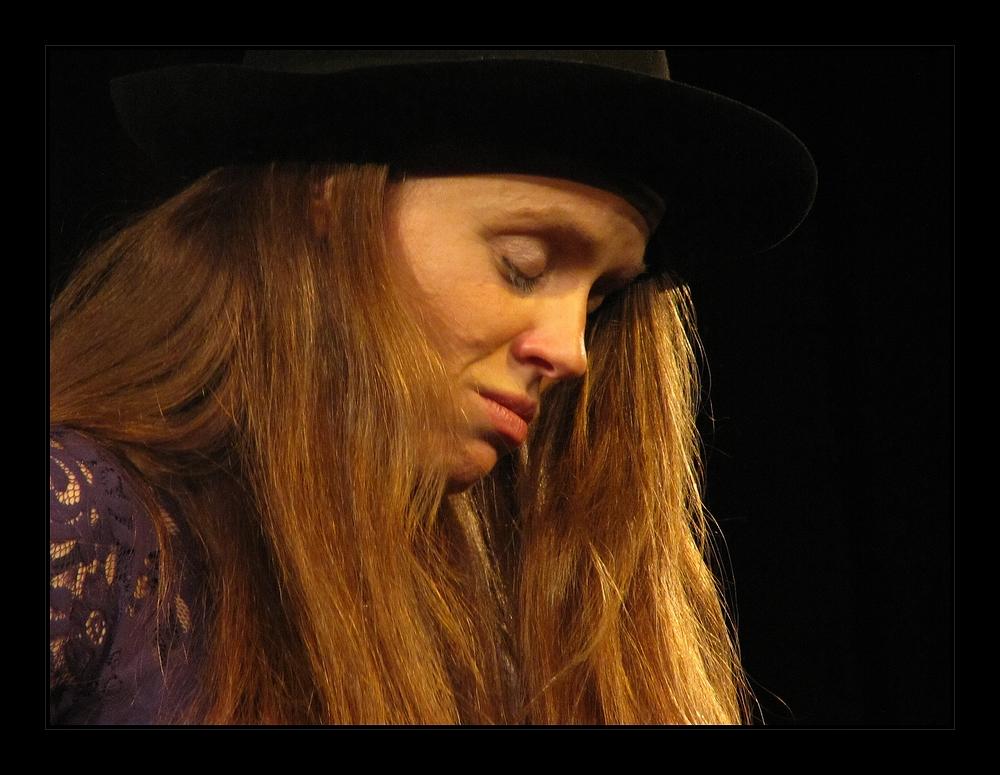 Gráinne Duffy