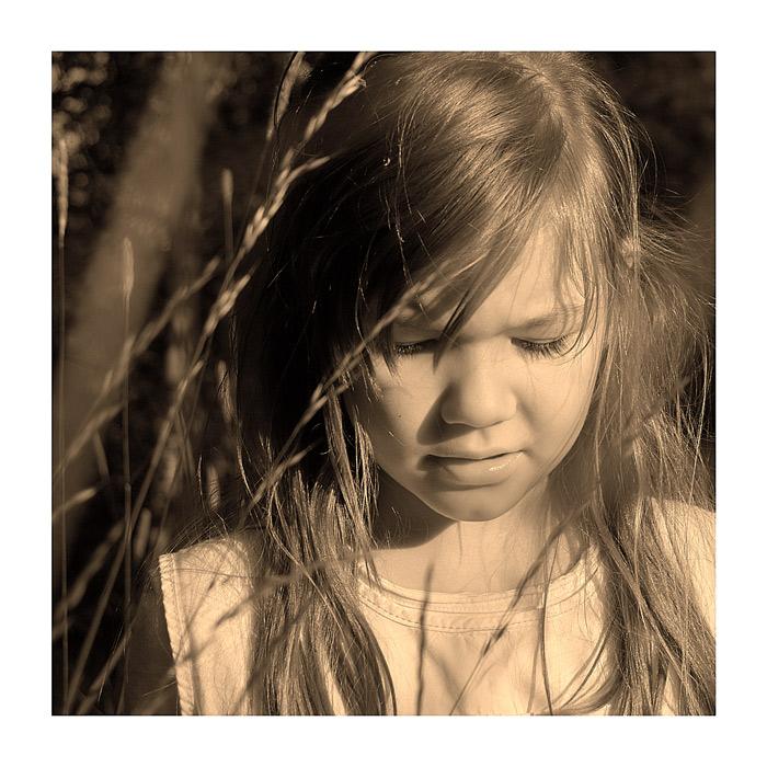 Gramina lacrimosa