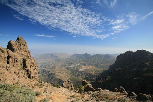 Gran Canaria I