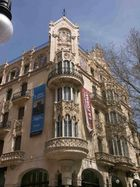 Gran Hotel in Palma de Mallorca