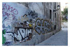 Granada 2010 / 1