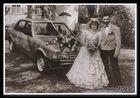 Granada Hochzeit