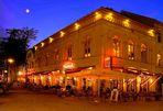 Grand Cafe in Oldenburg
