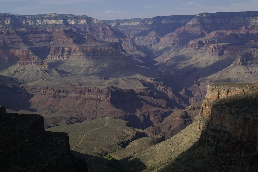 Grand Canyon (4)