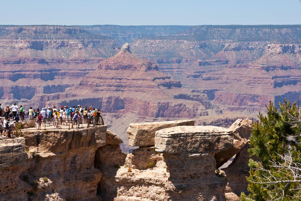 """Grand Canyon """