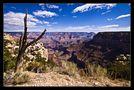 Grand Canyon von Anne Deml