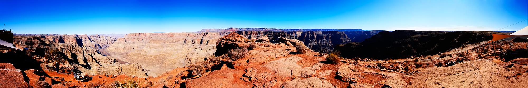 [...Grand Canyon...]