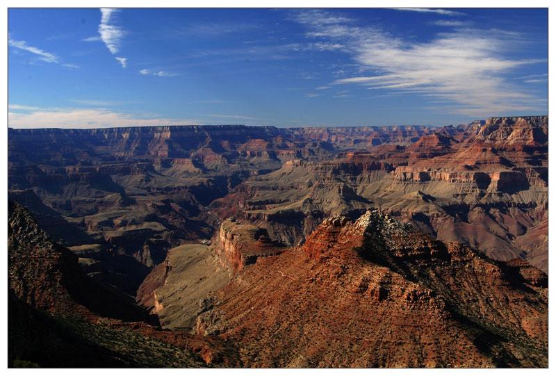 Grand Canyon V
