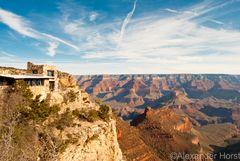 Grand Canyonfinity
