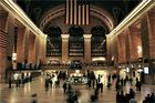 .Grand Central II.