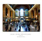 Grand Central Terminal No.2