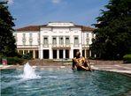 Grand Hotel Orologio