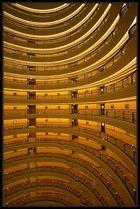 Grand Hyatt Shanghai 2