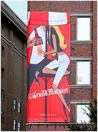 GRAND MARNIER (New York City)