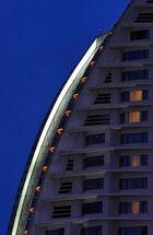 Grand Millenium Hotel Bangkok