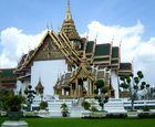 Grand Palace - BKK