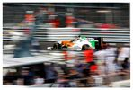!!! Grand Prix de Monaco !!!