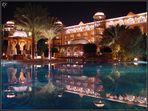 Grand Resort Hotel, Pool 2