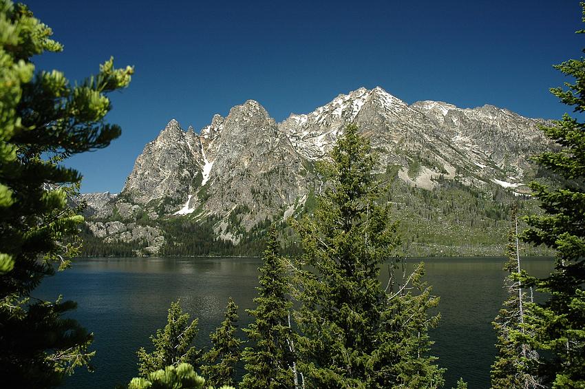 Grand Teton 4