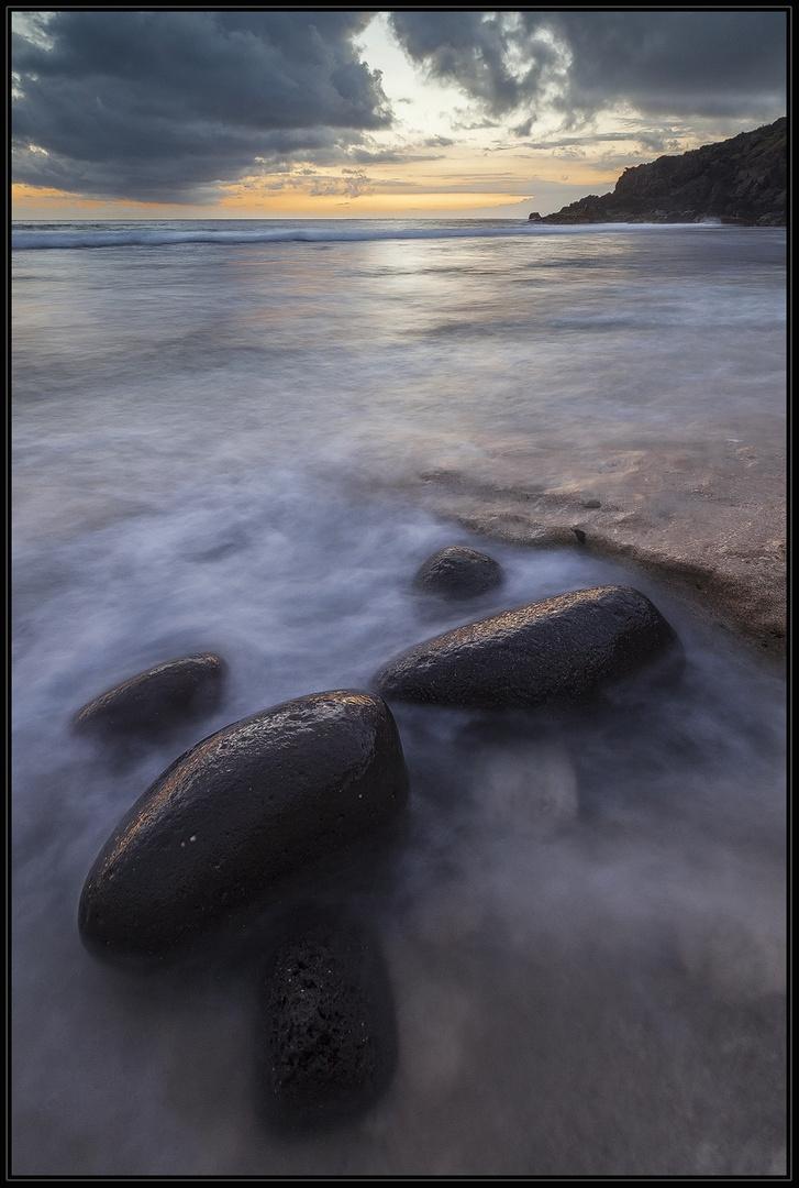 Grande Anse - La Réunion