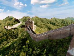 grande muraille (2)