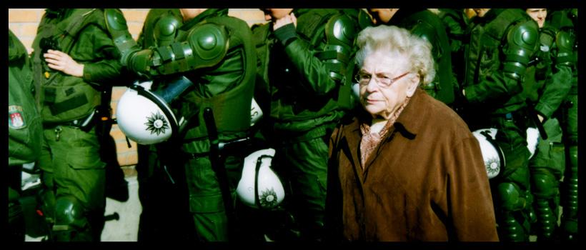 grandmaprotection