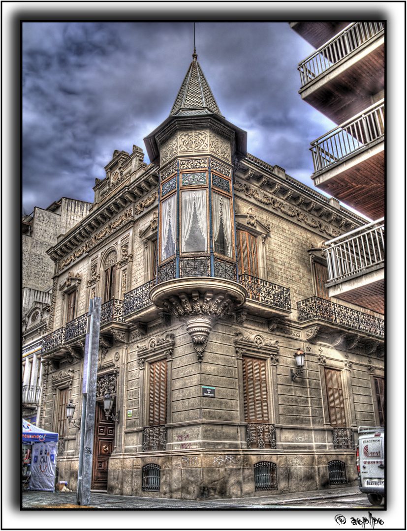 Granollers (3)