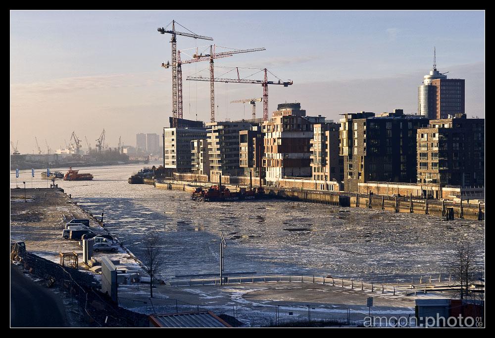 grasbrookhafen