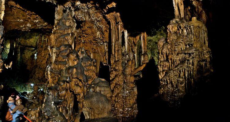 grasslhöhle_100x60°