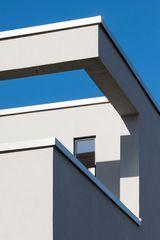 Grauer Balkon 4