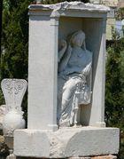 Grave Monument in Kerameikos (3)