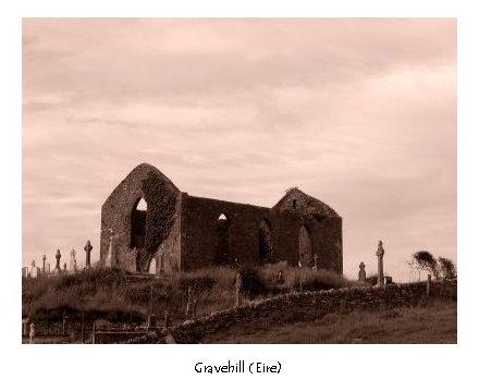 Gravehill