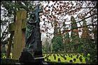-Graveyard-