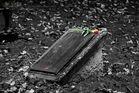 Graveyard - Love lasts forever