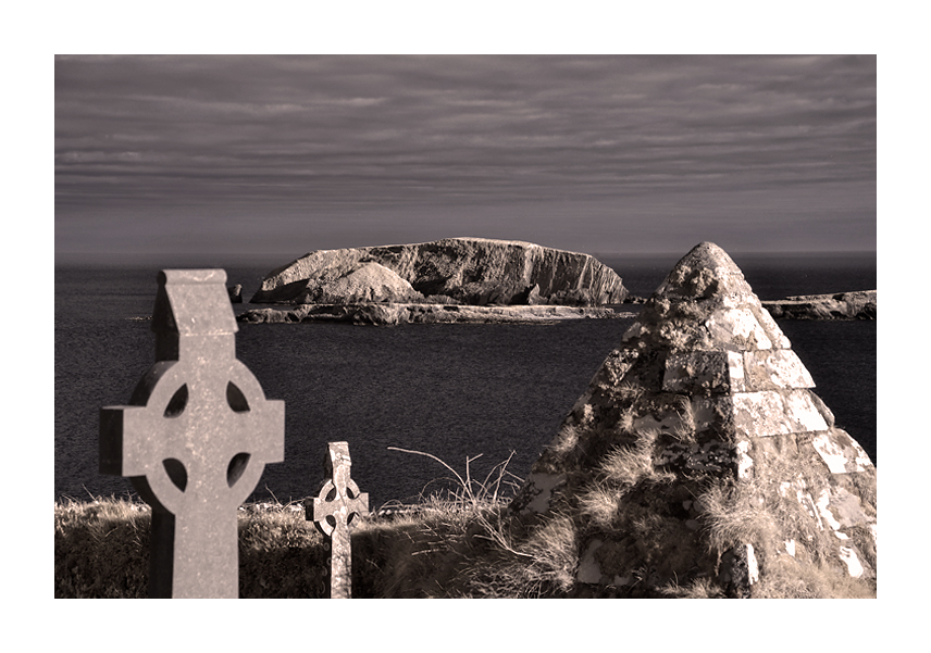 Graveyard, other