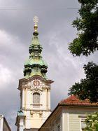 Graz (bâtiment)