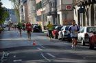 Graz-Maraton 3