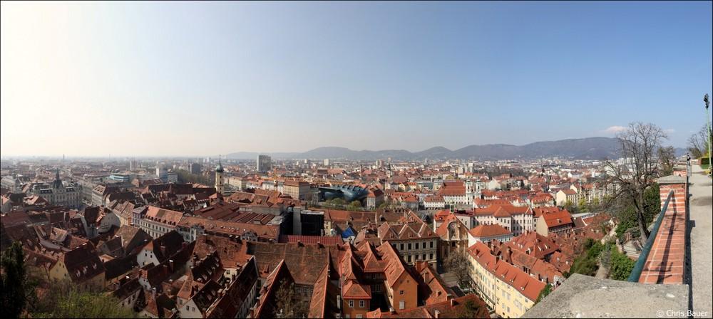 Bekjente Graz Steiermark