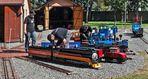 Grazer Dampfgartenbahnanlage (4)