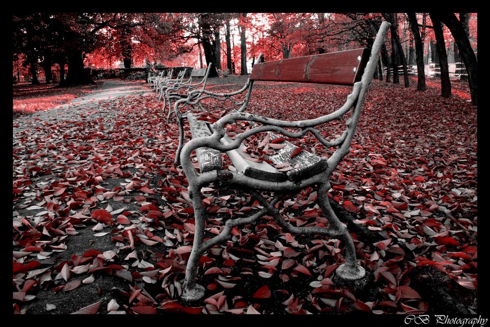 Grazer Stadtpark