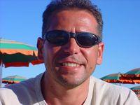 Graziano Magnani