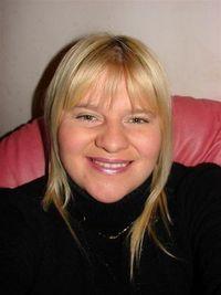 Grazyna Anna Kondracka