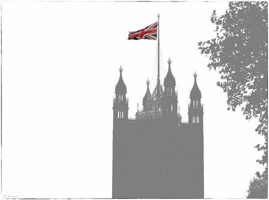 ........Great Britain.........