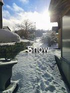 Great Wintertime