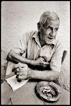 Greece 2005 - Anastassis