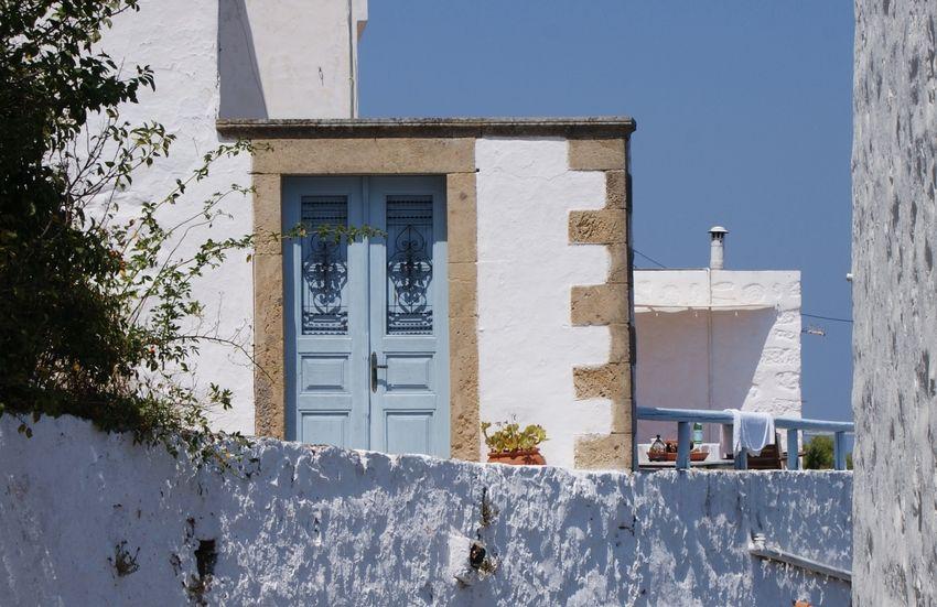 greek feeling 8