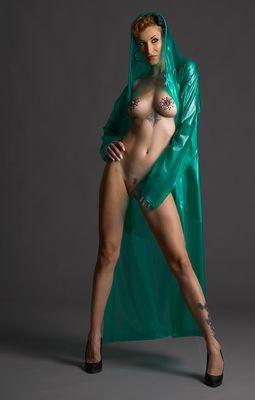 .green