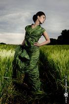 Green Light für Elke Walter