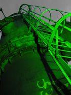 Green-Lights